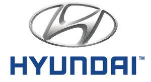 HyundaiCanadaLogo
