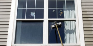 Commercial Window Cleaning Company In Toronto Skypole