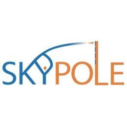 (c) Skypole.ca